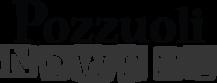 Pozzuoli News 24